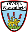 Volleyball TSV / DJK Wiesentheid 1905 e.V.