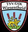 Volleyball TSV / DJK Wiesentheid 1905 e.V.